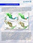Septiembre 2011 - Servicio Meteorológico Nacional. México. - Page 6