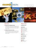 PREPAID'S NEW CARD - ChannelVision Magazine - Page 4