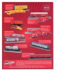 2004 CocaCola - Modellismo ferroviario - Page 2