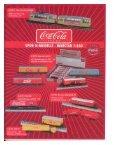 2004 CocaCola - Modellismo ferroviario - Page 3