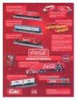 2004 CocaCola - Modellismo ferroviario - Page 4
