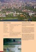 MOSCHELES - DGG - Deutsche Gesellschaft für Grundbesitz AG - Page 2