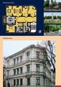 MOSCHELES - DGG - Deutsche Gesellschaft für Grundbesitz AG - Page 3