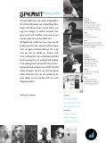 'zes maanden Spijkermat' als pdf. - Page 7