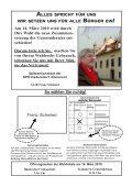 für Hadersdorf-Kammern - spö hadersdorf-kammern - Seite 3