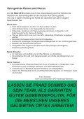 für Hadersdorf-Kammern - spö hadersdorf-kammern - Seite 5