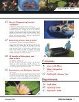 Download the July / August 2009 PDF - Pond Trade Magazine - Page 5