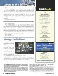 Download the July / August 2009 PDF - Pond Trade Magazine - Page 6