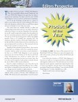 Download the July / August 2009 PDF - Pond Trade Magazine - Page 7