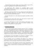 testo relazione - Assonautica di Ancona - Page 2