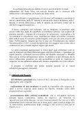 testo relazione - Assonautica di Ancona - Page 3