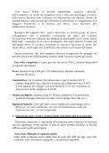 testo relazione - Assonautica di Ancona - Page 4