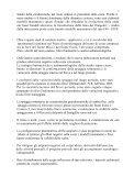 testo relazione - Assonautica di Ancona - Page 5