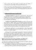 testo relazione - Assonautica di Ancona - Page 6