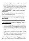 testo relazione - Assonautica di Ancona - Page 7