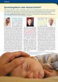 Geburt - Landknirpse - Seite 6