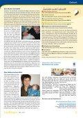 Geburt - Landknirpse - Seite 7