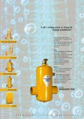 ny-stal-spirovent-airProduktfil 121376 - Armatec - Page 2