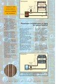 ny-stal-spirovent-airProduktfil 121376 - Armatec - Page 4