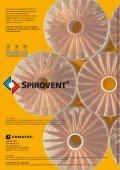 ny-stal-spirovent-airProduktfil 121376 - Armatec - Page 6