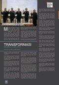 file pdf - Suruhanjaya Pencegahan Rasuah Malaysia - Page 4