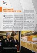 file pdf - Suruhanjaya Pencegahan Rasuah Malaysia - Page 5