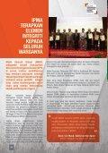 file pdf - Suruhanjaya Pencegahan Rasuah Malaysia - Page 6