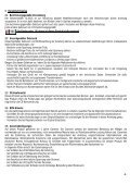 SLX516 16-fach Besetztmelder - MDVR - Page 3