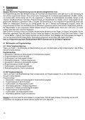 SLX516 16-fach Besetztmelder - MDVR - Page 6