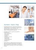 Katalog 2009.qxd - PICO-Medical GmbH - Page 2