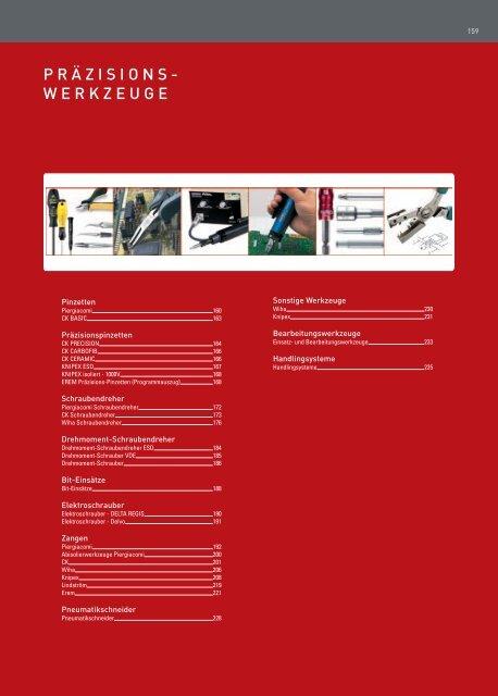 DE Lager 110mm schmale Spitze ESD Antistatik Elektronik Pinzette ESD-10 Länge