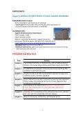 info - etsEQ - Page 5