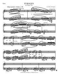D:\musicwork\pianoTrio\PyrogenPianoTrioParts\03 ... - Parnasse.com