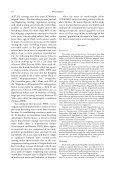 Apparent Survival of Adult Magnificent Frigatebirds in the ... - BioOne - Page 2
