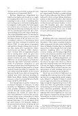 Apparent Survival of Adult Magnificent Frigatebirds in the ... - BioOne - Page 6