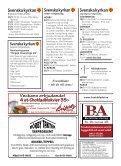Klicka här så kan du läsa Frostabladet v. 12 2013 - Page 2