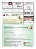 Klicka här så kan du läsa Frostabladet v. 12 2013 - Page 6
