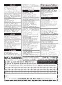 Klicka här så kan du läsa Frostabladet v. 12 2013 - Page 7
