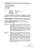 Caritas Diecezji Gliwickie] - Wyszukiwanie Organizacji Pożytku ... - Page 3