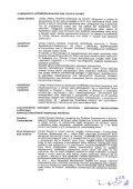 Caritas Diecezji Gliwickie] - Wyszukiwanie Organizacji Pożytku ... - Page 4
