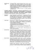 Caritas Diecezji Gliwickie] - Wyszukiwanie Organizacji Pożytku ... - Page 5