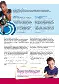 Urenboekje - FNV Horecabond - Page 2