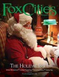 Picture - Fox Cities Magazine
