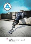 Download blad nr. 4-2008 som pdf - Dansk Beton - Page 2