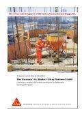 Download blad nr. 4-2008 som pdf - Dansk Beton - Page 4