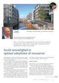 Download blad nr. 4-2008 som pdf - Dansk Beton - Page 5