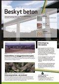 Download blad nr. 4-2008 som pdf - Dansk Beton - Page 6