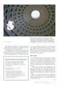 Download blad nr. 4-2008 som pdf - Dansk Beton - Page 7