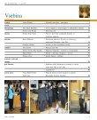 glasilozdravni š kezborniceslovenije - Zdravniška zbornica Slovenije - Page 4