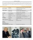 glasilozdravni š kezborniceslovenije - Zdravniška zbornica Slovenije - Page 5